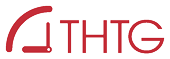 Компания THTG -